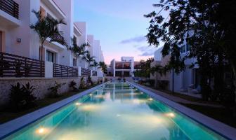 Foto de casa en venta en  , playa car fase ii, solidaridad, quintana roo, 3519699 No. 01