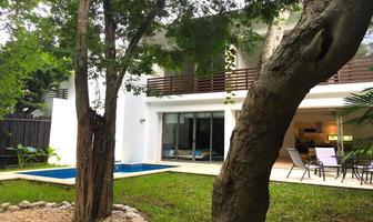 Foto de casa en venta en playa carretera 1, playa car fase ii, solidaridad, quintana roo, 0 No. 01