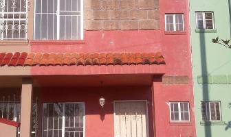 Foto de casa en venta en playa coatzacoalcos 168, las olas, cosoleacaque, veracruz de ignacio de la llave, 6294745 No. 01