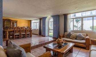 Foto de casa en venta en playa cortes , militar marte, iztacalco, df / cdmx, 12118054 No. 03