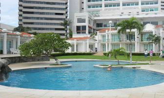 Foto de casa en venta en  , playa de oro mocambo, boca del río, veracruz de ignacio de la llave, 11828634 No. 01