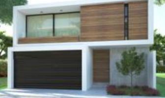 Foto de casa en venta en  , playa de oro mocambo, boca del río, veracruz de ignacio de la llave, 0 No. 01