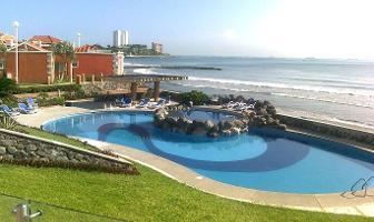 Foto de departamento en renta en  , playa de oro mocambo, boca del río, veracruz de ignacio de la llave, 0 No. 02