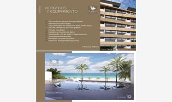 Foto de departamento en venta en playa de oro , playa de oro mocambo, boca del río, veracruz de ignacio de la llave, 16301711 No. 02