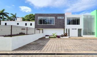 Foto de casa en venta en  , playa de vacas, medellín, veracruz de ignacio de la llave, 21650799 No. 01