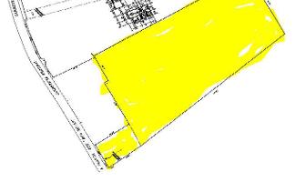 Foto de terreno habitacional en venta en  , playa de vacas, medellín, veracruz de ignacio de la llave, 2805387 No. 02