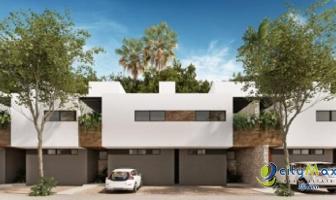 Foto de casa en venta en playa del carmen 0, playa del carmen centro, solidaridad, quintana roo, 0 No. 01
