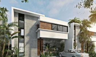 Foto de casa en venta en  , playa del carmen centro, solidaridad, quintana roo, 11285374 No. 01
