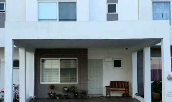 Foto de casa en venta en  , playa del carmen centro, solidaridad, quintana roo, 14261382 No. 01