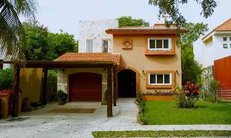 Foto de casa en venta en  , playa del carmen centro, solidaridad, quintana roo, 14379762 No. 02