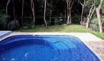Foto de casa en venta en  , playa del carmen centro, solidaridad, quintana roo, 4573676 No. 02