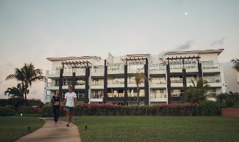 Foto de departamento en venta en  , playa del carmen centro, solidaridad, quintana roo, 5561134 No. 03