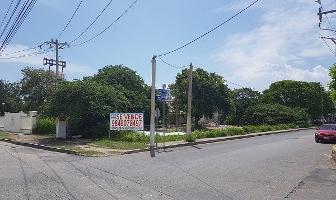 Foto de terreno comercial en venta en  , playa del carmen centro, solidaridad, quintana roo, 5669888 No. 01