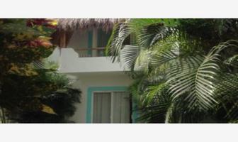 Foto de edificio en venta en . ., playa del carmen centro, solidaridad, quintana roo, 6041490 No. 02