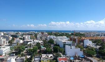 Foto de terreno comercial en venta en  , playa del carmen centro, solidaridad, quintana roo, 6093050 No. 01