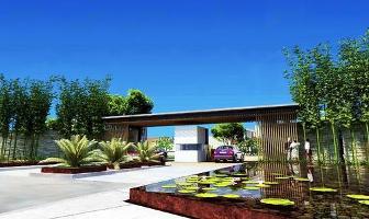 Foto de casa en venta en  , playa del carmen centro, solidaridad, quintana roo, 6994643 No. 05