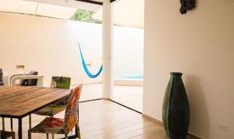Foto de casa en venta en  , playa del carmen centro, solidaridad, quintana roo, 6997701 No. 02