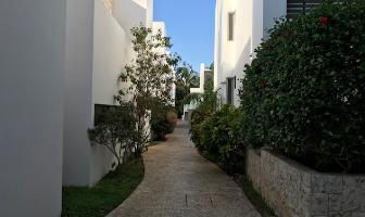 Foto de casa en venta en  , playa del carmen centro, solidaridad, quintana roo, 7006901 No. 03