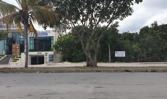 Foto de terreno habitacional en venta en playa del carmen , playa del carmen, solidaridad, quintana roo, 18062837 No. 01