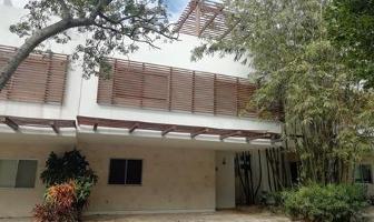 Foto de casa en venta en  , playa del carmen, solidaridad, quintana roo, 12392097 No. 01