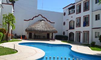 Foto de departamento en renta en  , playa del carmen, solidaridad, quintana roo, 6809050 No. 10