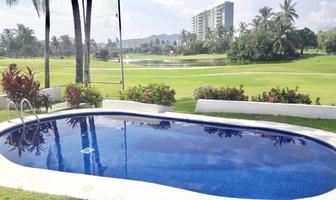 Foto de casa en venta en  , playa diamante, acapulco de juárez, guerrero, 10682909 No. 01