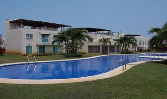 Foto de casa en venta en  , playa diamante, acapulco de juárez, guerrero, 11247601 No. 01