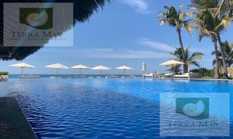 Foto de departamento en renta en  , playa diamante, acapulco de juárez, guerrero, 11297628 No. 01