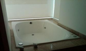 Foto de casa en venta en  , playa diamante, acapulco de juárez, guerrero, 11304257 No. 01