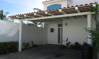 Foto de rancho en venta en  , playa diamante, acapulco de juárez, guerrero, 11407291 No. 01