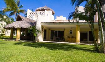 Foto de casa en venta en  , playa diamante, acapulco de juárez, guerrero, 11542937 No. 02