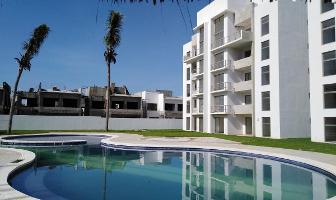 Foto de departamento en venta en  , playa diamante, acapulco de juárez, guerrero, 14110465 No. 01