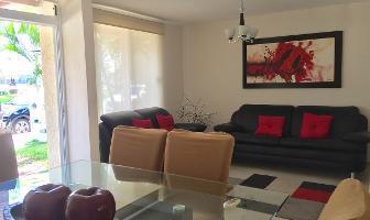 Foto de casa en venta en  , playa diamante, acapulco de juárez, guerrero, 1481527 No. 03