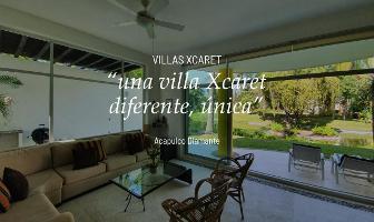 Foto de casa en venta en  , playa diamante, acapulco de juárez, guerrero, 17258803 No. 01