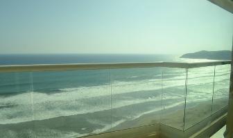 Foto de departamento en venta en  , playa diamante, acapulco de juárez, guerrero, 17878235 No. 01