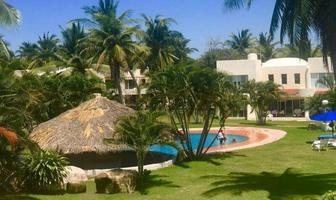 Foto de casa en venta en  , playa diamante, acapulco de juárez, guerrero, 18714169 No. 01