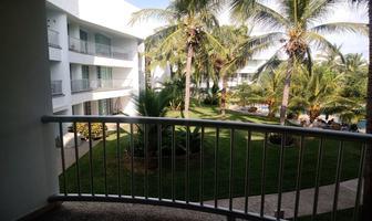 Foto de casa en venta en  , playa diamante, acapulco de juárez, guerrero, 19111575 No. 01