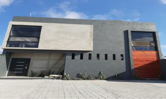 Foto de casa en venta en  , playa diamante, acapulco de juárez, guerrero, 20120749 No. 01