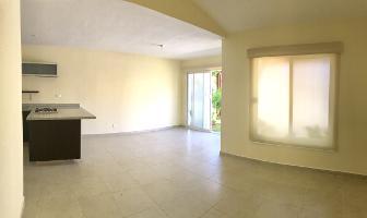 Foto de casa en venta en  , playa diamante, acapulco de juárez, guerrero, 4273478 No. 01