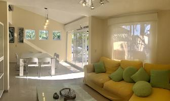 Foto de casa en venta en  , playa diamante, acapulco de juárez, guerrero, 4273807 No. 01