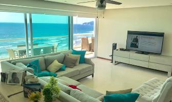 Foto de casa en venta en  , playa diamante, acapulco de juárez, guerrero, 5074847 No. 01