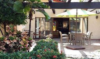 Foto de casa en venta en  , playa diamante, acapulco de juárez, guerrero, 5337572 No. 01