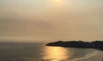 Foto de departamento en renta en  , playa diamante, acapulco de juárez, guerrero, 6663829 No. 02
