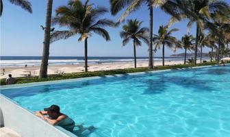 Foto de departamento en venta en playa diamante , playa diamante, acapulco de juárez, guerrero, 0 No. 01