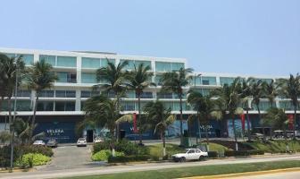 Foto de departamento en venta en  , playa diamante, tijuana, baja california, 11810644 No. 01
