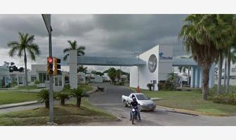 Foto de casa en venta en playa el anclote 00, palma real, bahía de banderas, nayarit, 4650267 No. 01