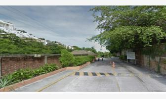 Foto de casa en venta en  , playa guitarrón, acapulco de juárez, guerrero, 16085013 No. 01