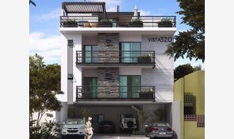 Foto de departamento en venta en playa hermosa 320, playas del sur, mazatlán, sinaloa, 11486577 No. 01
