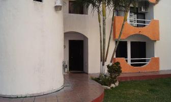 Foto de departamento en venta en  , playa hermosa, boca del río, veracruz de ignacio de la llave, 11823548 No. 01