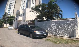 Foto de casa en venta en playa hermosa , playa hermosa, boca del río, veracruz de ignacio de la llave, 0 No. 01